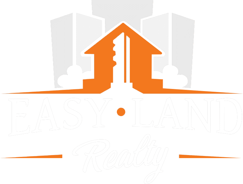 Easy Land Realty