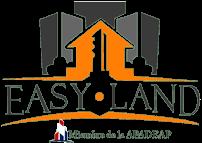 Easyland - Administración de PH en Panamá